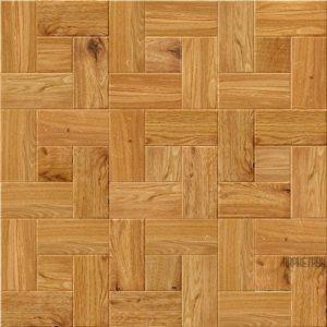 Деревянная плитка Меркурий