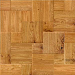Деревянная плитка Земля